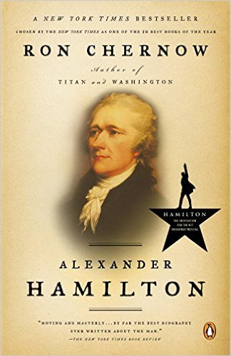 hamiltonbook