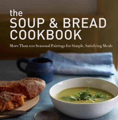 the-soup-and-bread-cookbook