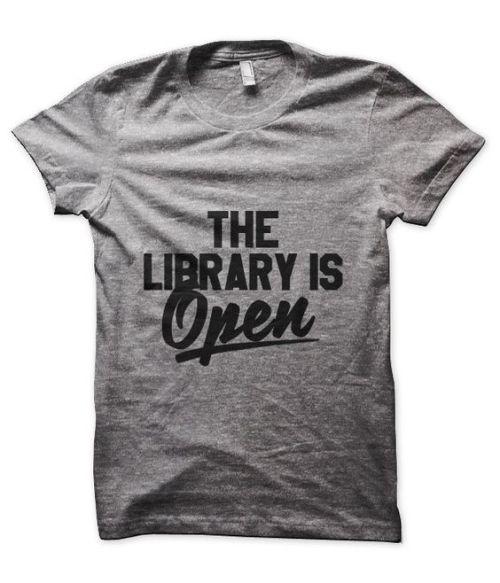 libraryt