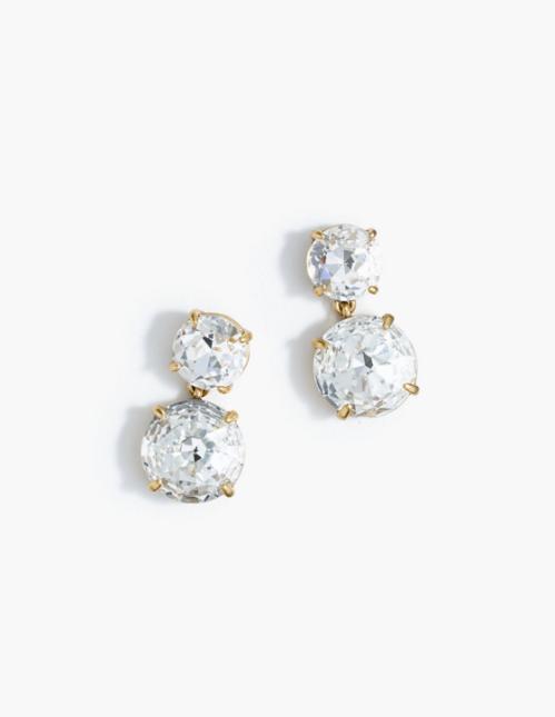 earrings3