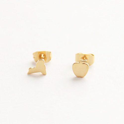 earrings4.jpg