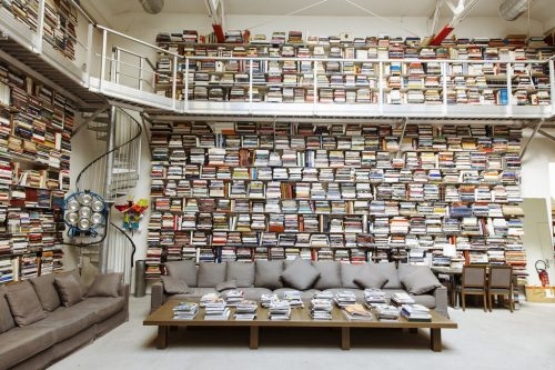 wallofbooks2